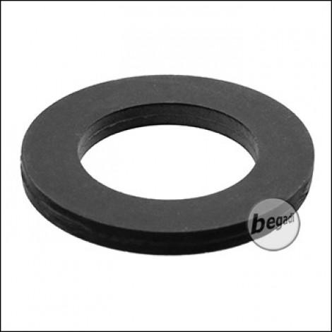 Begadi Sorbo Pad 80° - 2mm speziell für (S)AEGs
