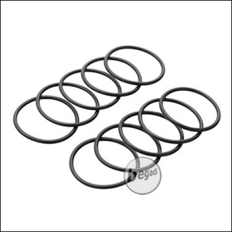 EPeS O-Ring Set für Cylinderheads [E044-HV]