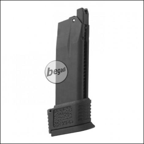 Magazin für ICS BLE XPD Compact GBB -lange Version- (24 BBs) [AD-63]