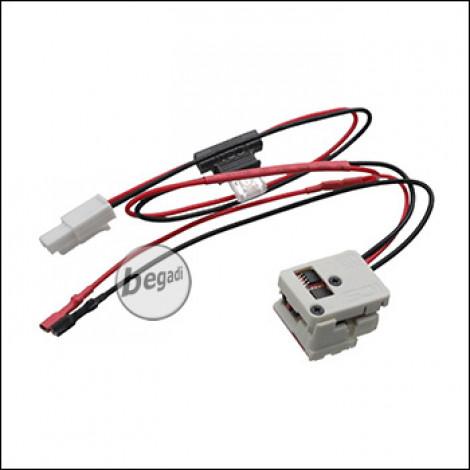 ICS SSS Switch Assembly Set [MA-395]