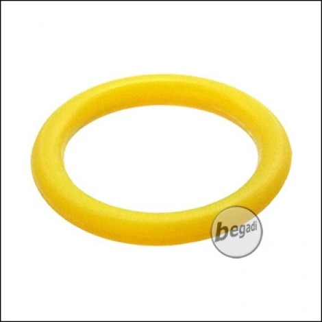 KWC KCB-07 CO2 GBB Part No. G037 - Magazin O-Ring Typ 1