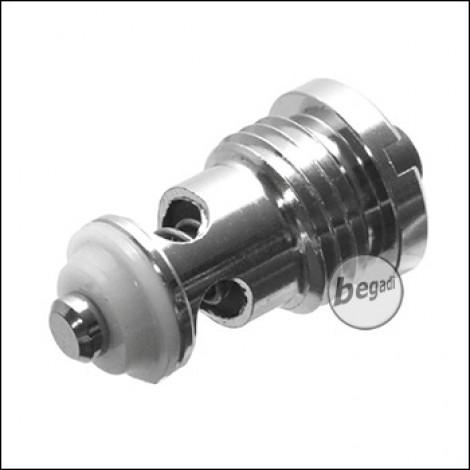 KWC MK-PM51 / KCB-44 CO2 GBB - Auslassventil