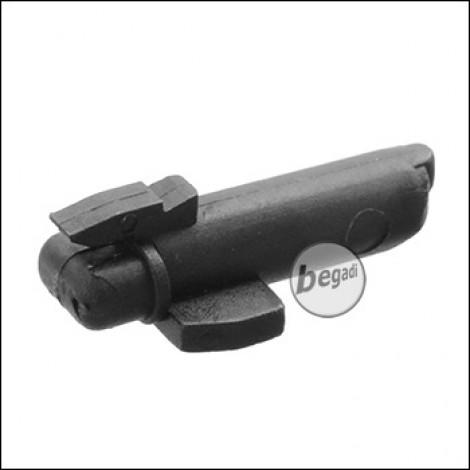 KWC MK-PM51 / KCB-44 CO2 GBB Part No. P06 - BB Follower