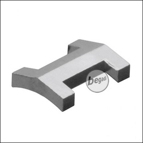 Maple Leaf I-Key Tensioner für TM & WE HiCapa + G17 / G19 GBBs