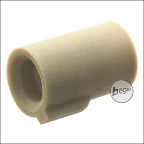 Modify VSR / GBB HopUp Bucking / Gummi 60-65° -beige-