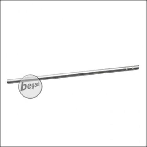 RA-TECH 6.02mm AEG & GBB Tuning Barrel -250mm- (frei ab 18J.)