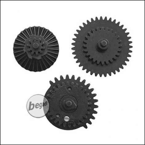 RED DRAGON CNC Gear Set 13:1