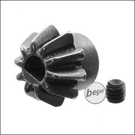 RED DRAGON Pinion Gear -Typ D-