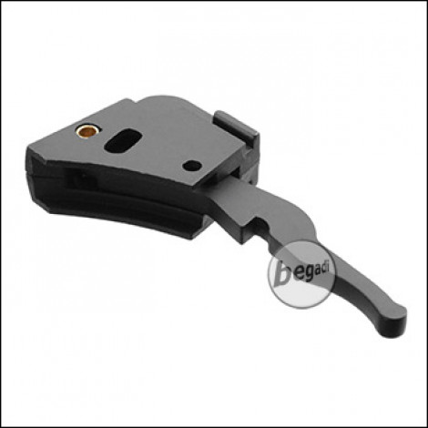 S&T M1887 Trigger Assembly (Abzug)