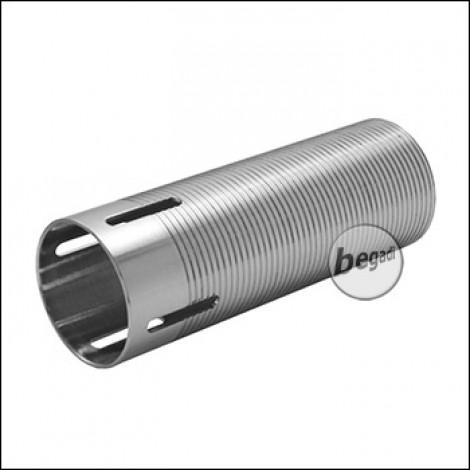 TFC Essential Edelstahl Cylinder Version 4 (90%)