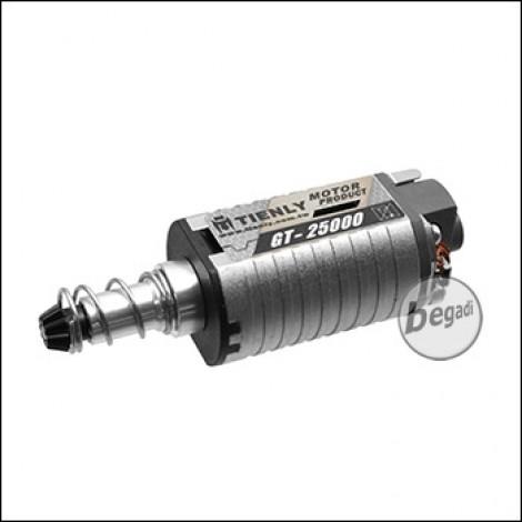 Tienly GT 25000 Motor -lang-