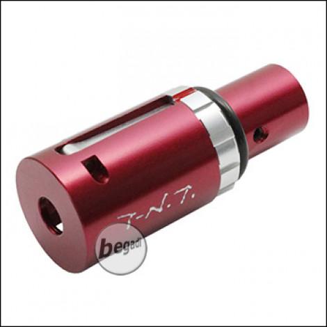 TNT Type96 / MB01 / MB14 / MB08 / MB05 CNC HopUp Unit Set