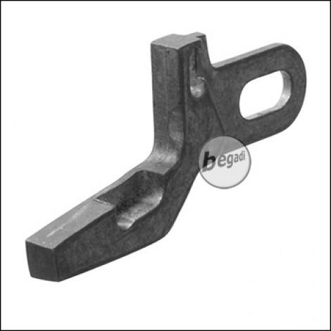 VFC / Umarex G36 GBB - Firing Pin Valve Knocker