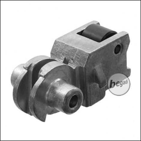 VFC / Umarex G36 GBB Part No. 08-17  -  Hammer