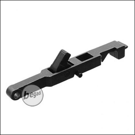Well VSR / MB03 Stahl Trigger Lever