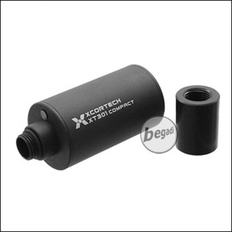 Xcortech XT301 Compact Tracer