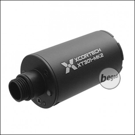 Xcortech XT301 MK2 Compact Tracer (neue Version)