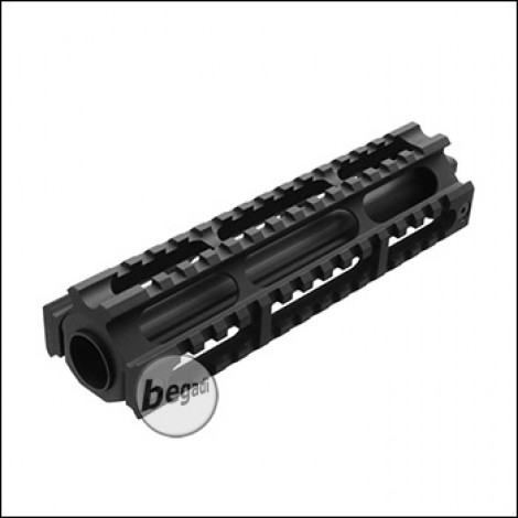 Begadi RPK Tactical Aluminium Upper Handguard