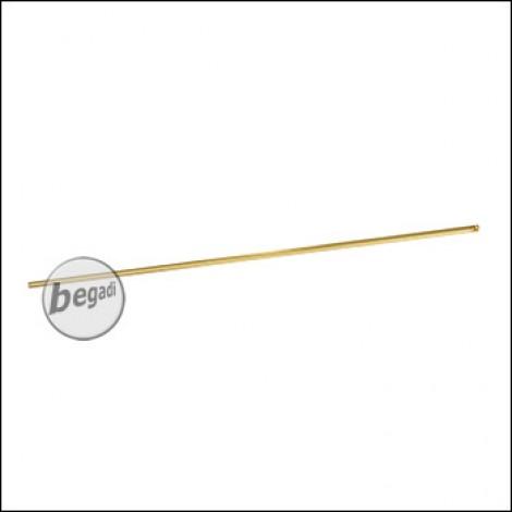 EdGi 6.01mm VSR Tuninglauf -590mm- (frei ab 18 J.)