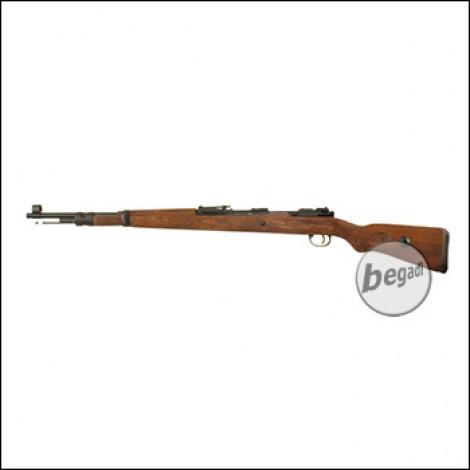 PPS Schwaben Arms SAR K98 Sportmatch (frei ab 18 J.)