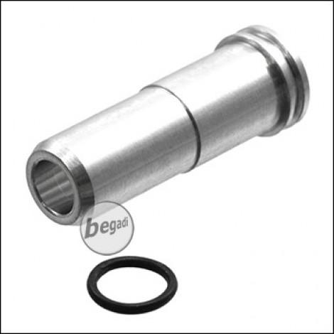 Begadi G36 Aluminium Air Seal Nozzle mit O-Ring