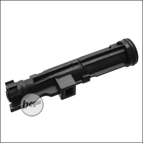 WE SMG-8 - Loading Nozzle Set