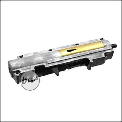 ICS M4 / M16 Standard Upper Gearbox [MA-340] (frei ab 18 J.)