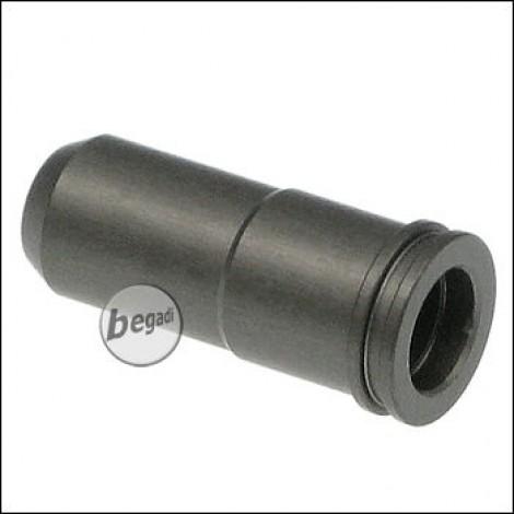 Begadi Aluminium Nozzle 20mm