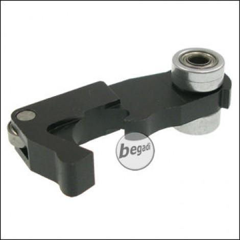 Begadi Stahl Hammer für GBB M4s (WA und Klone)