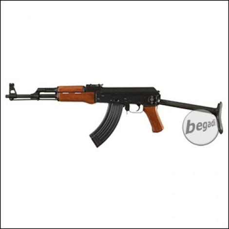 RealSword AK Type 56-1 S-AEG mit Klappschaft (frei ab 18 J.)