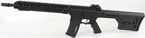 "A&K K4-E / M4 ""DMR Style"" S-AEG (frei ab 18 J.)"