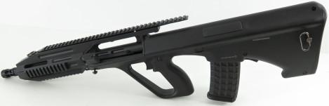 GSG AUG A3 S-AEG (AU-3G) (frei ab 18 J.)