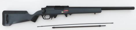Ares Amoeba Striker S1 Sniper Rifle -grau- (frei ab 18 J.)
