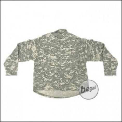 BE-X Basic Combat Jacke, UCP  (ACU)