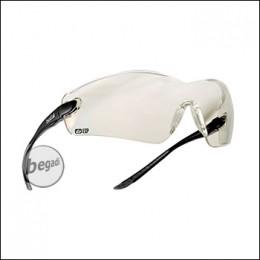 """Bollé Schutzbrille """"Cobra"""", ESP (COBESP)"""