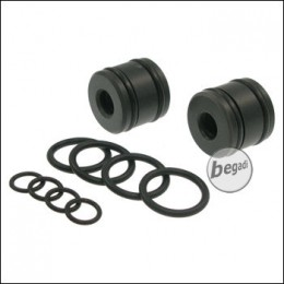 Begadi Barrel Spacer Set Type 96