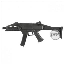 ASG CZ Scorpion EVO3 A1 S-AEG, Short Version (frei ab 18 J.)