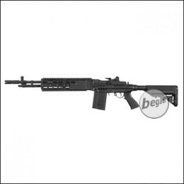 "Begadi M14 Sport ""EBR"" S-AEG (frei ab 18 J.)"