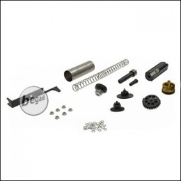 Hurricane M140 Full Tune-Up Kit für AK Modelle (frei ab 18 J.)