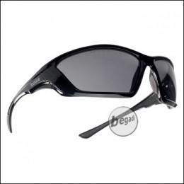Bollé Schutzbrille SWAT, smoke [SWATPSF]