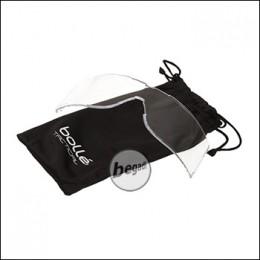 Bollé Schutzbrille X-810 Ersatzglas hell [FAX810PSI]