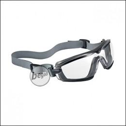 "Bollé Schutzbrille ""Cobra"", TPR (COBTPRPSI)"