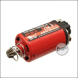 AIM TOP F430 Spider Torque Up Motor - kurz