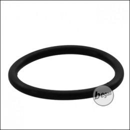 ICS Alpha O-Ring [ICS-AF76]