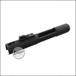 Z Parts VFC VR-16 / HK416 Stahl Bolt Carrier [VFC-HK416-005]