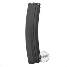 Battleaxe MP5 LowCap Magazin (70 BBs)