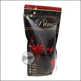 4.000 PHX PRIME BIO BBs 6mm 0,25g -hell-