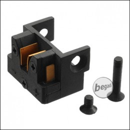 ICS MX5 Lower Electric Socket [MP-121]