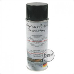 Original Begadi Chrome Spray 400ml
