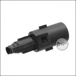 WE MK-PM51 - Loading Nozzle Set